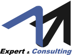 logo expert consulting