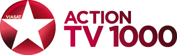 TV1000-Action-Logo