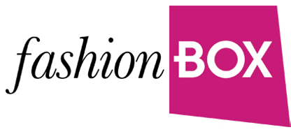 fashionbox logo