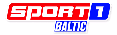sport1baltic logo