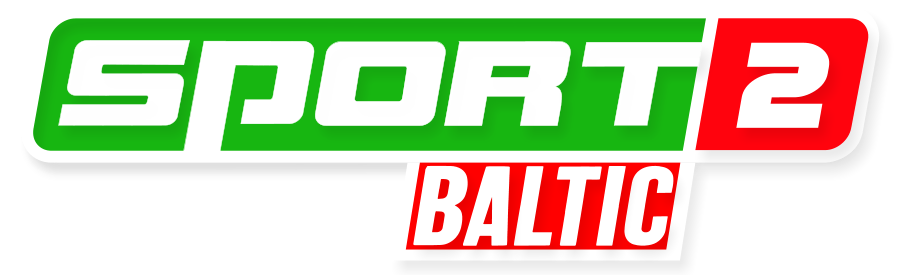 sport2baltic logo